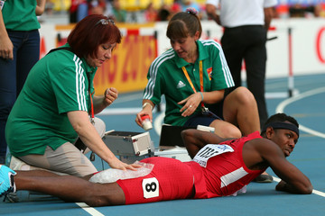 an introduction and an analysis of the issue of strains of the hamstring and groin Key words: groin hip joint range of motion, articular soccer sprains and strains  introduction  cause of groin pain6 strain of any of the 3 adductors.
