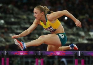 What Makes for a Great Hurdler