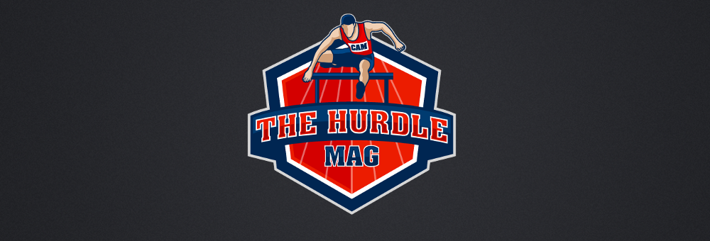 The-Hurdle-MagSLIDER