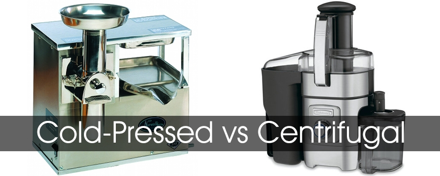 Cold Press Juicer Vs Juice Extractor : 225large.jpg