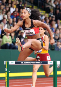Hurdle Doubling