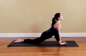 Exercises and Stretches To Reduce Hip Pain and Tightness
