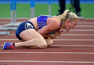 Staying Mentally Motivated During Long-term Injury Recovery